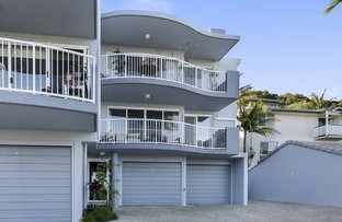 Picture of 3/21 Ballinger Court, Buderim QLD 4556