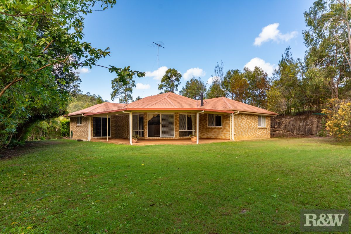 540 - 546 Old Gympie Road, Elimbah QLD 4516, Image 2