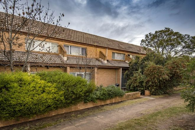 Picture of 1/21 Morton Street, QUEANBEYAN NSW 2620