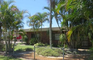 Picture of 96A Johnston Street, Casino NSW 2470