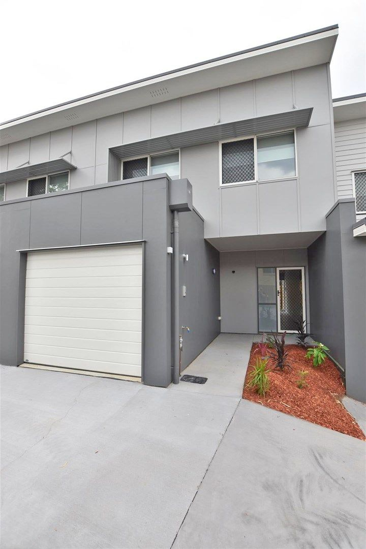 6/1570 Gympie Road, Carseldine QLD 4034, Image 0