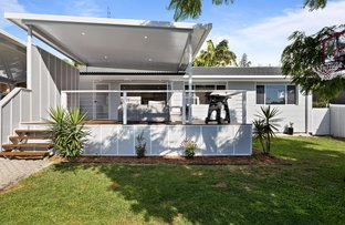 Picture of 126 Slatyer Avenue, Bundall QLD 4217