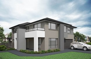 Picture of Lot 1120 Greystones Drive, Chisholm NSW 2322