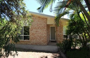 Picture of 72 Gray Street, Emerald QLD 4720