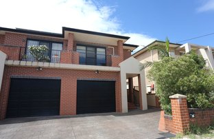 Picture of 14 Ryan Avenue, Beverly Hills NSW 2209