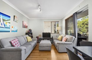 Picture of 2/26 Pacific Parade, Dee Why NSW 2099