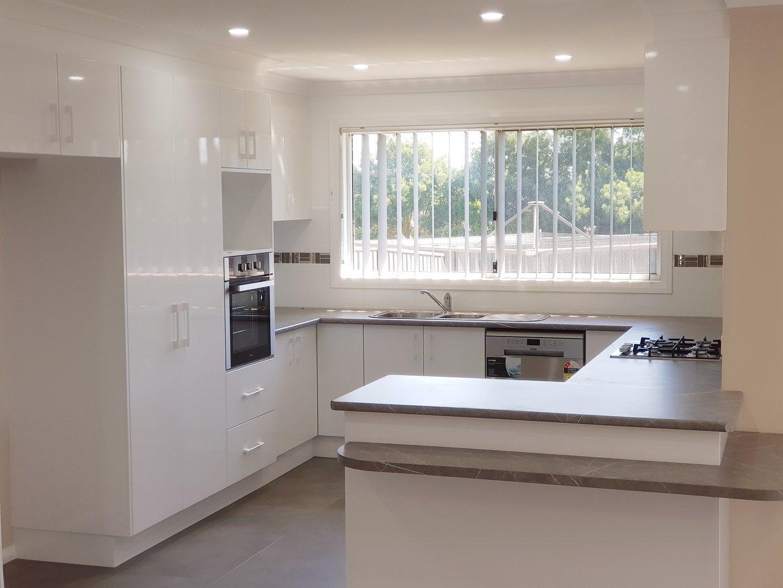 9B Bigwood Place, Goulburn NSW 2580, Image 1