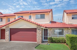 Picture of Unit 3/25 North Street, Caloundra QLD 4551