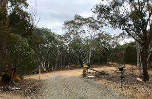 1112 Jerrara Road, Bungonia NSW 2580