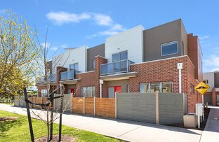 Picture of 1/20 Painted Hills Road, Doreen VIC 3754