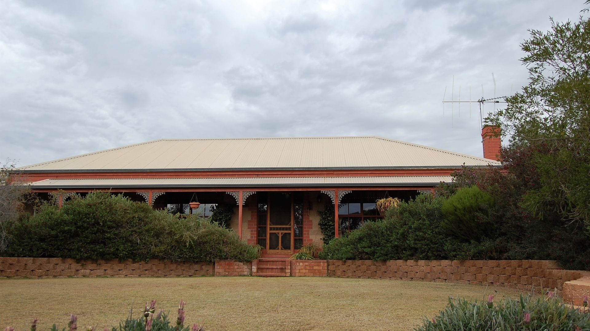 41 French Road, Quorn SA 5433, Image 2