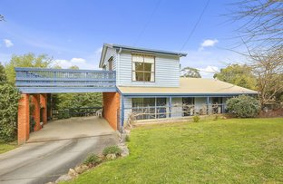 Picture of 10 Tarranna Grove, Chum Creek VIC 3777