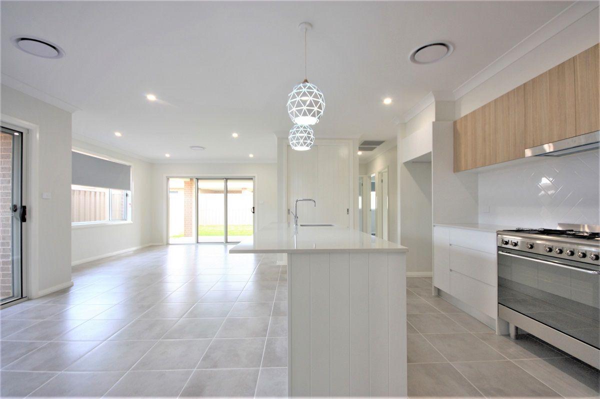 68 Abbott Street, Spring Farm NSW 2570, Image 1