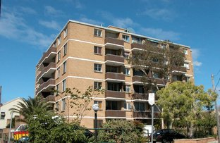 Picture of 68/2-6 Brown Street, Newtown NSW 2042