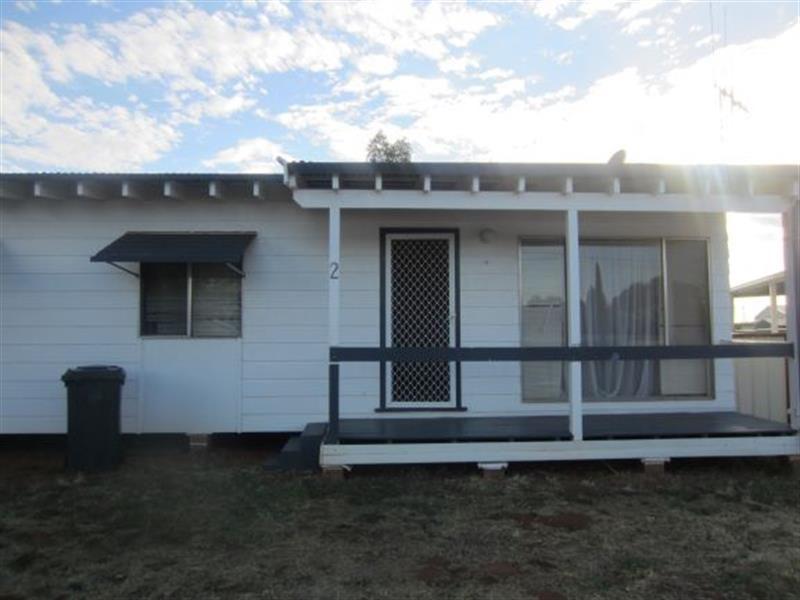 2 Fletcher Street, Cobar NSW 2835, Image 0