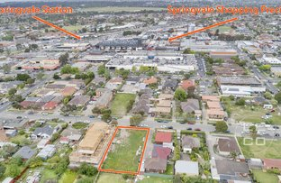 Picture of 22 Royal Avenue, Springvale VIC 3171