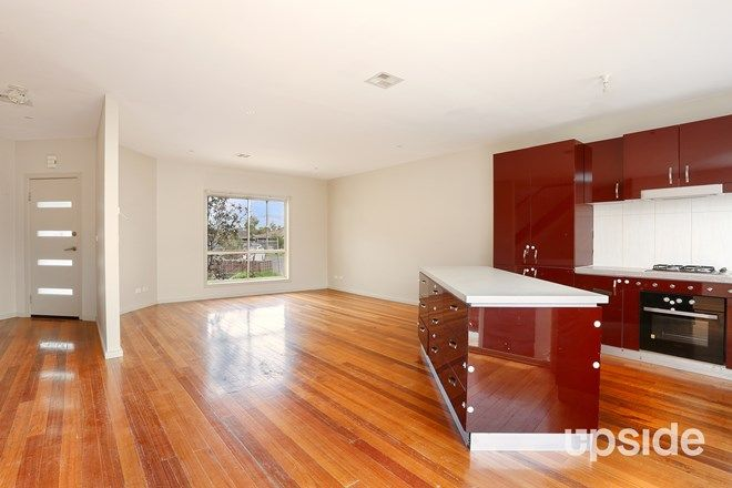 Picture of 2/12 Anne Court, BROADMEADOWS VIC 3047