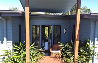 Picture of 8 Parkglen Close, Maleny QLD 4552