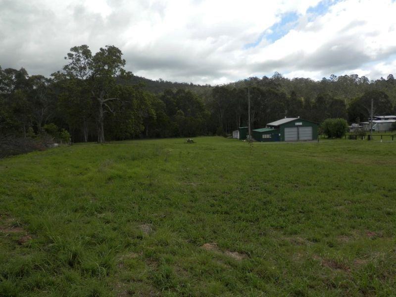 Drake Village NSW 2469, Image 1