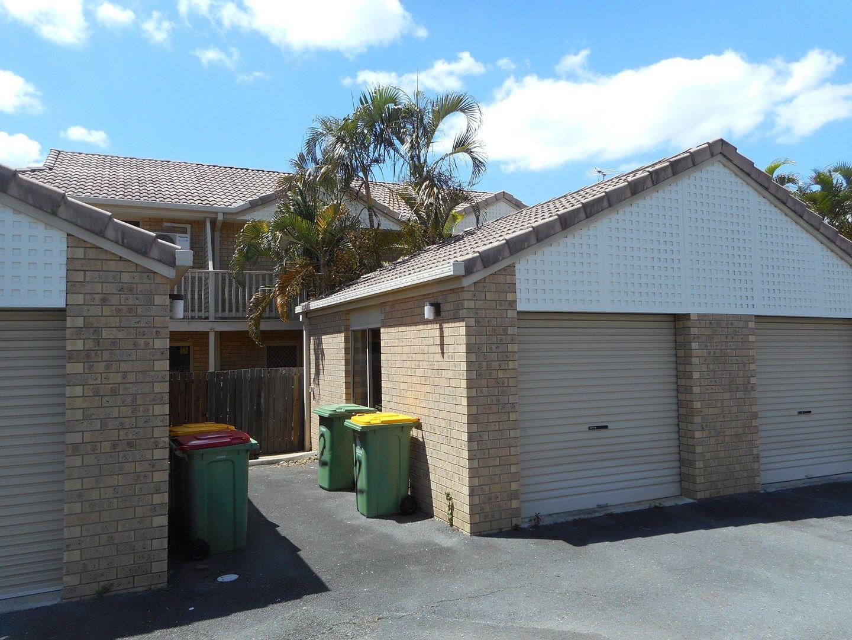 2/43 Maranda St, Shailer Park QLD 4128, Image 0
