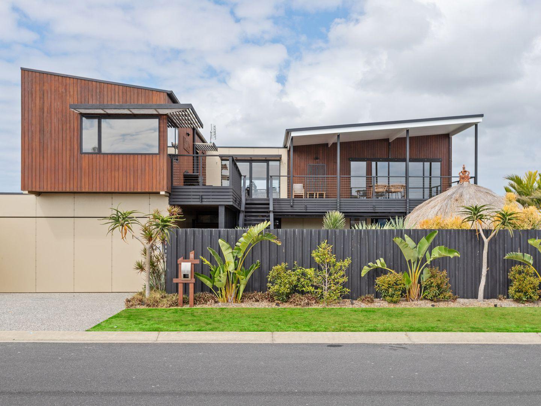 11 Kendall Street, Byron Bay NSW 2481, Image 2