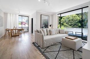 Picture of 10/18-20 Wellington Street, Bondi NSW 2026