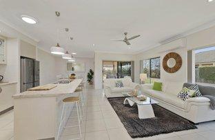 Picture of 28 Altivole Drive, Norville QLD 4670