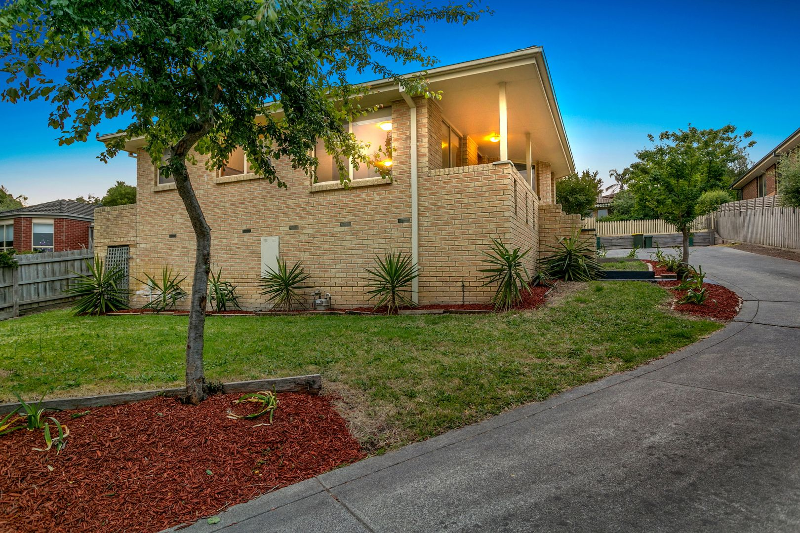 4 Shannon Place, Langwarrin VIC 3910, Image 1