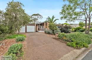 Picture of 7 Gloaming Close, Hillbank SA 5112