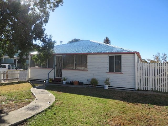 32 Soutter Street, Roma QLD 4455, Image 0