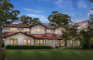 Picture of 5 Odette Road, Dural NSW 2158