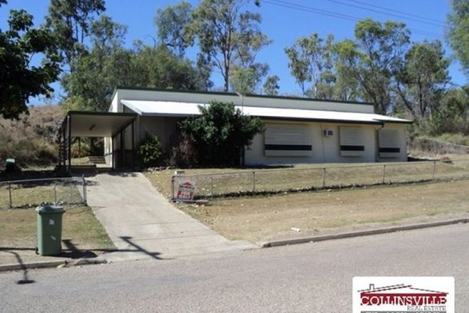 Picture of 3 Walker Street, COLLINSVILLE QLD 4804