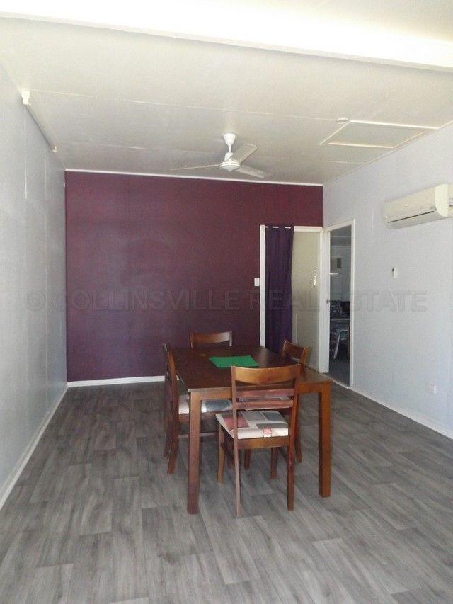 26 Henderson Street, Collinsville QLD 4804, Image 0