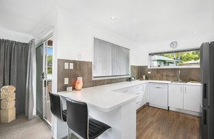 Picture of 3/7 Hill Street, Nambour QLD 4560