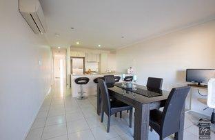Picture of 1&2/8 Jillaine Street, Everton Hills QLD 4053