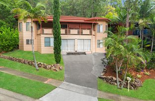 Picture of 15 Bellona Court, Pacific Pines QLD 4211