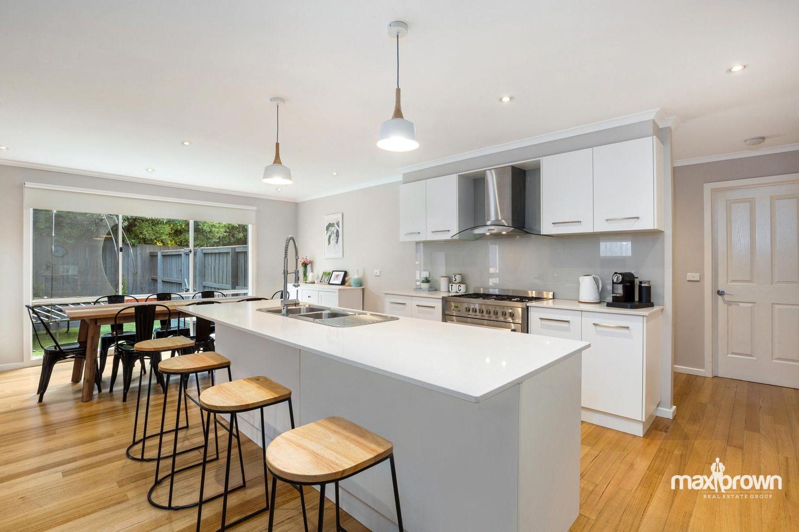18A Bradman Avenue, Mount Evelyn VIC 3796, Image 1