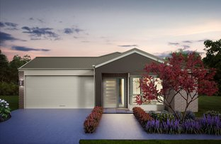 Picture of Lot 229 No.16 Sproule Crescent, Jamberoo NSW 2533