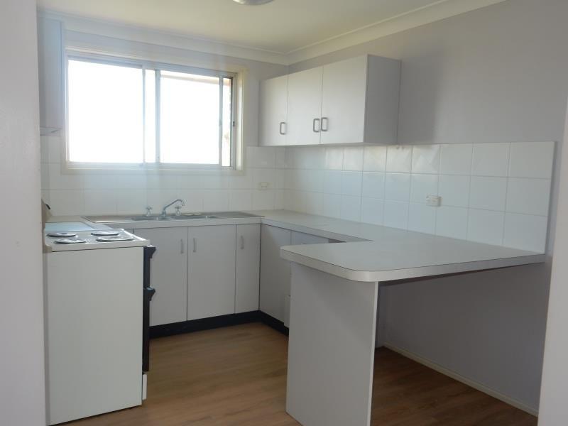 7/4 Anne Street, Tamworth NSW 2340, Image 0