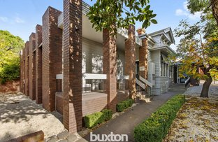 Picture of 60 Sydney Parade, Geelong VIC 3220