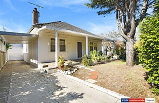 Picture of 210 Chuter Avenue, Sans Souci NSW 2219