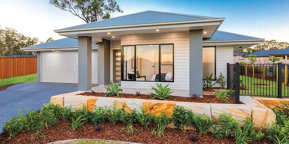 Lot 526 Bundeena Rd, Glenning Valley NSW 2261, Image 0