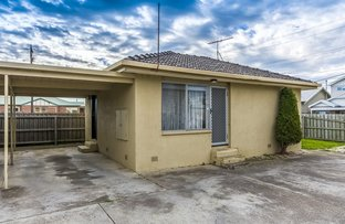 1/55 Britannia Street, Geelong West VIC 3218
