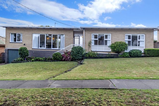Picture of 38 Must Street, PORTLAND VIC 3305