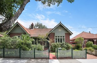 Picture of 58 St Davids Road, Haberfield NSW 2045