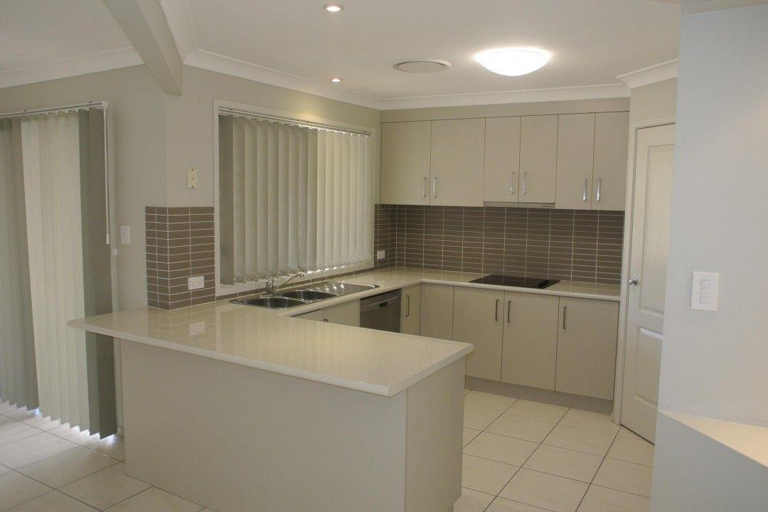 124 Ropley Road, Wynnum West QLD 4178, Image 1