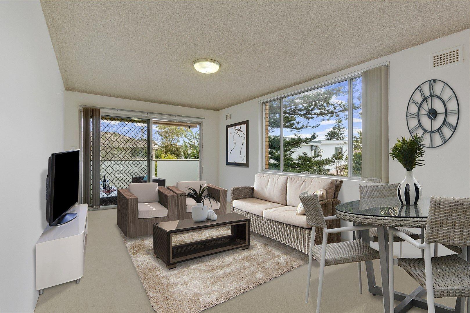 16/144 Ocean Street, Narrabeen NSW 2101, Image 0