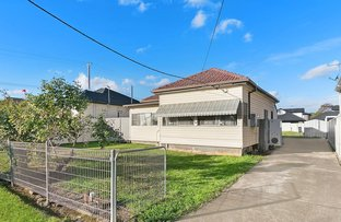 Picture of 22 Fourth Avenue, Condell Park NSW 2200
