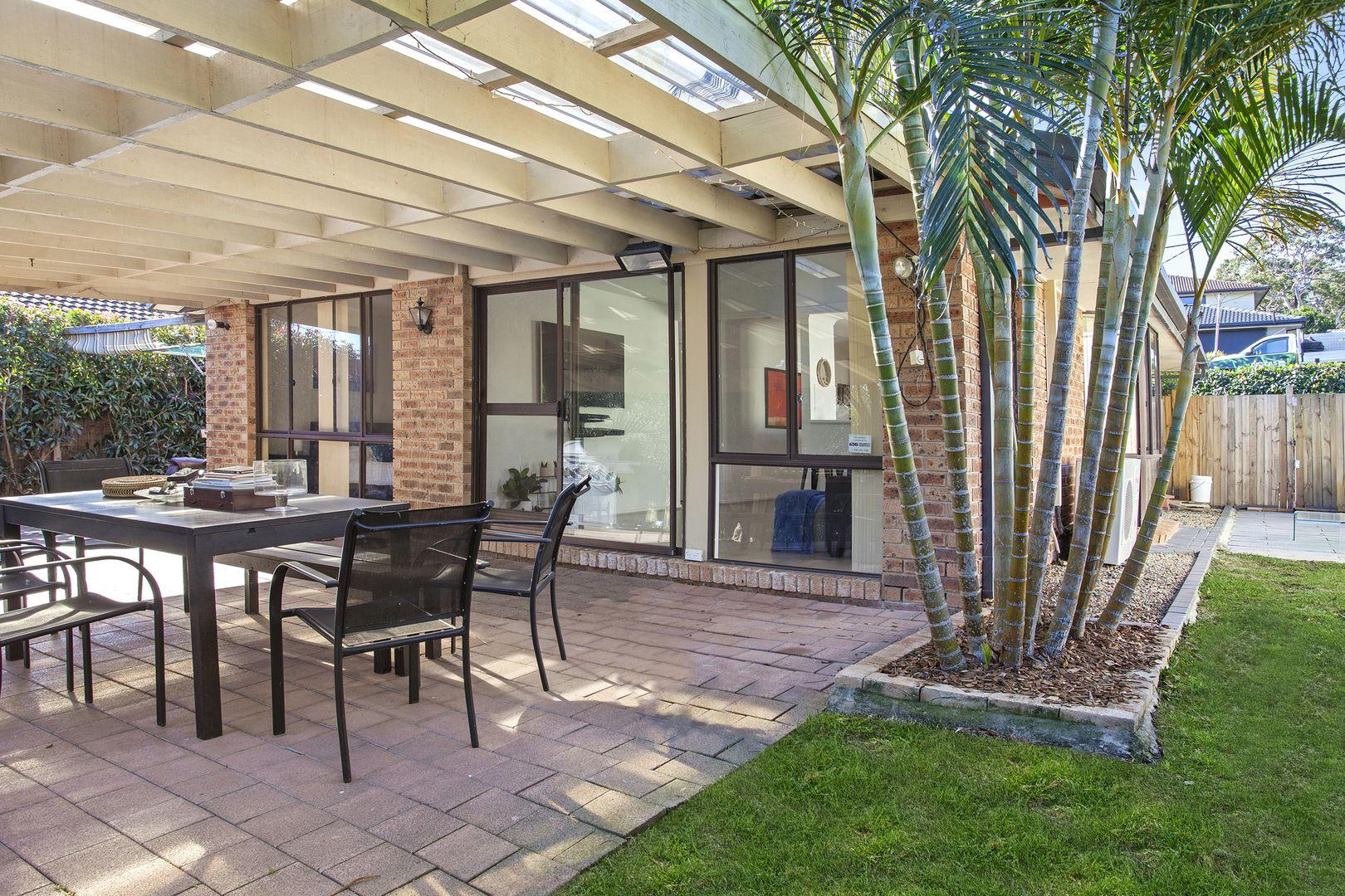 12 Jessica Street, Bateau Bay NSW 2261, Image 0