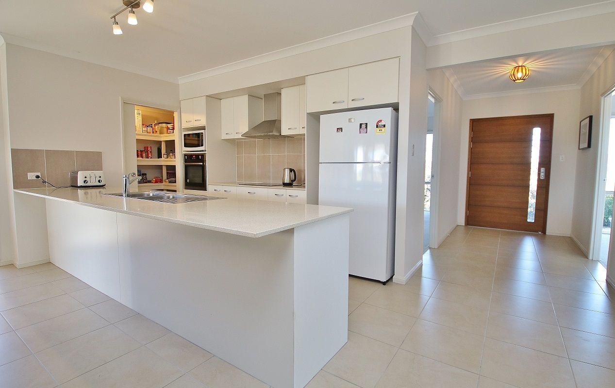 5 Granzien Road, Hatton Vale QLD 4341, Image 1